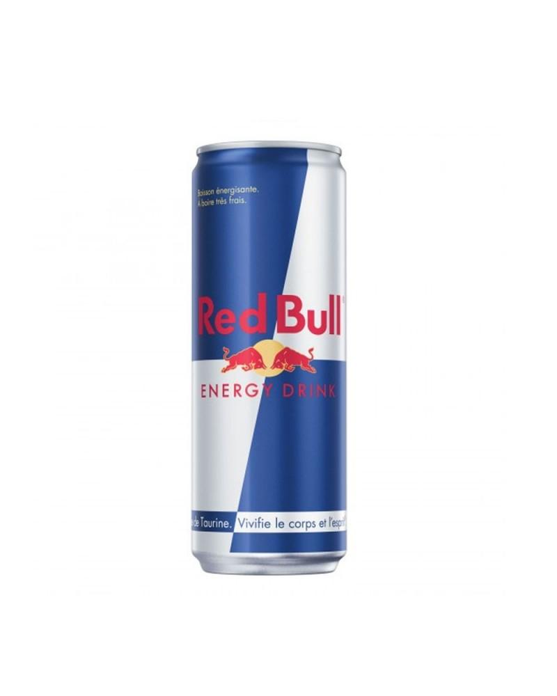 Red Bull 35,5cl