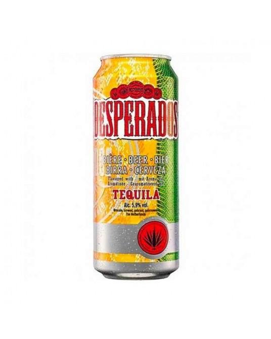 Desperados (50cl)