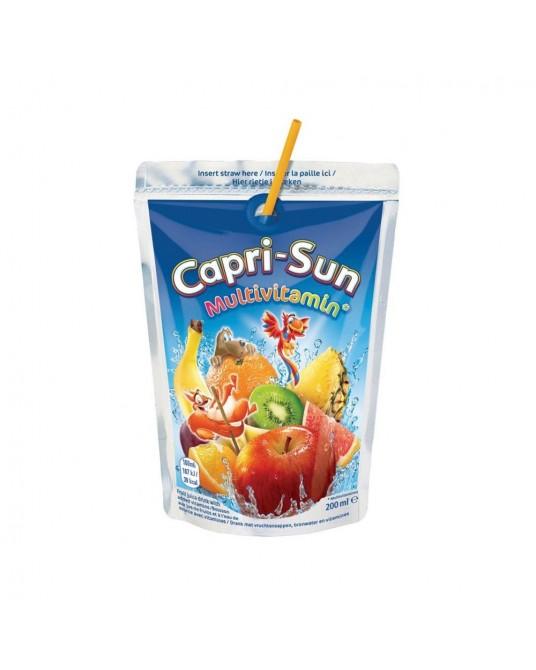 Capri sun 200ml