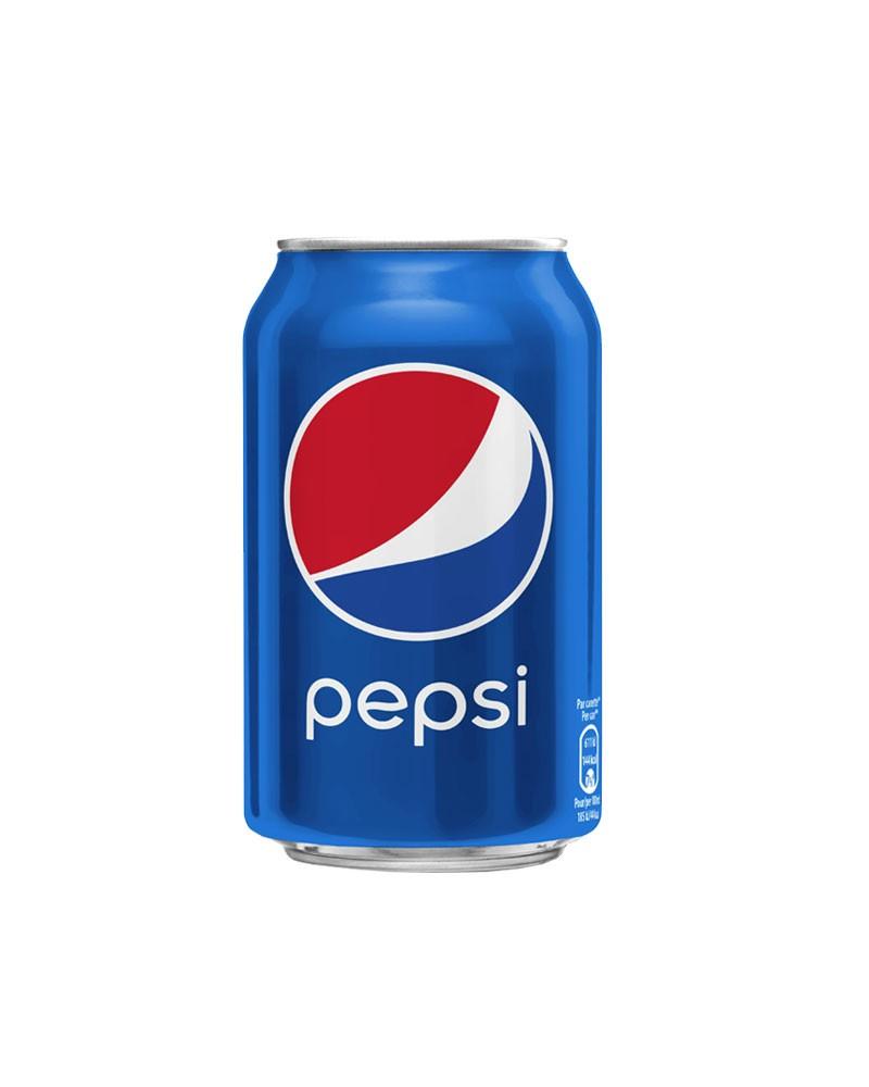 Pepsi 33cl