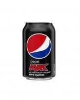 Pepsi Max 33cl