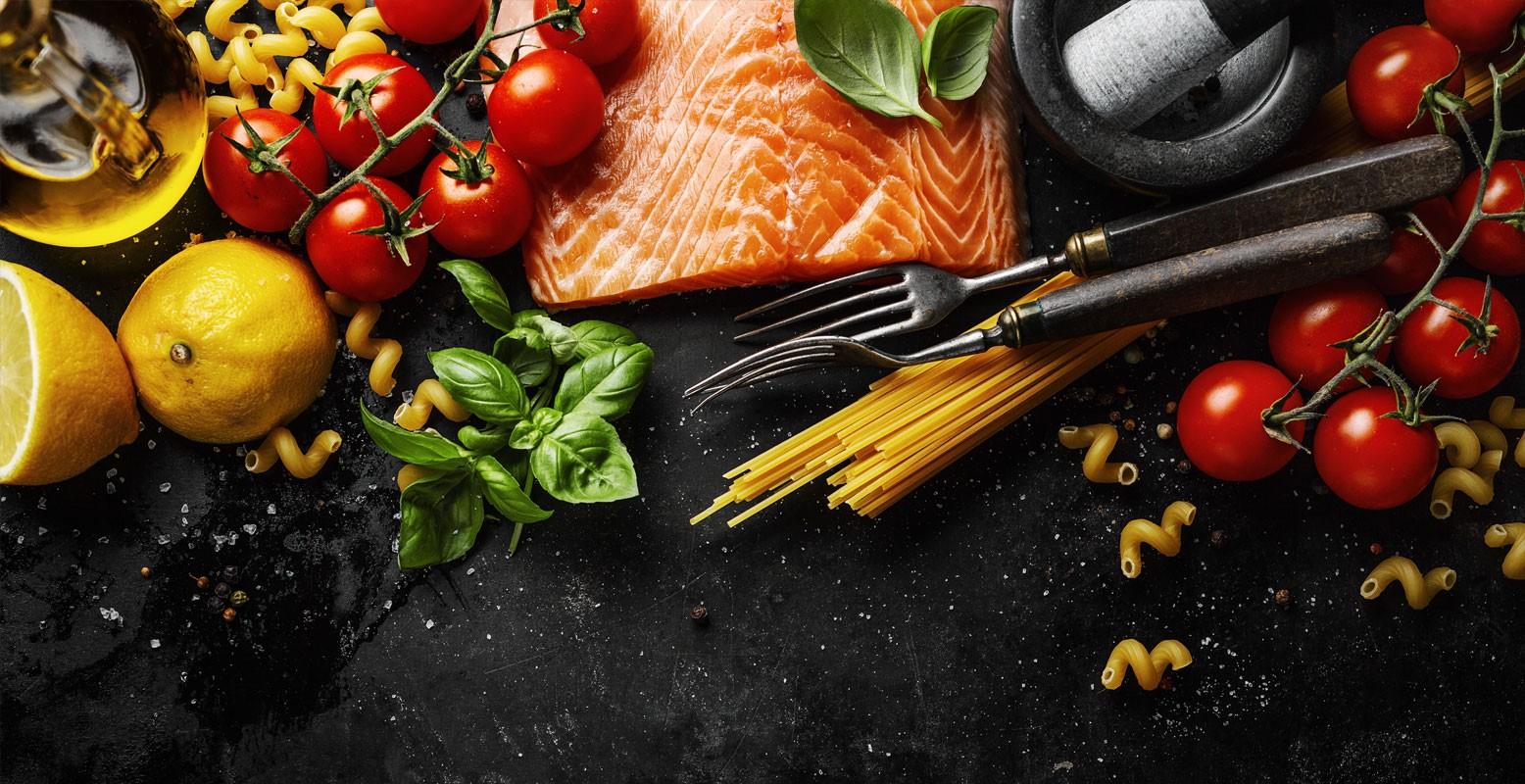 Nos livreurs livrent vos salades et pizzas depuis plus de 8 ans sur Sophia, Vallauris, les 3 Moulins, Biot et Mougins